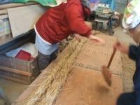 重箱石様注連縄作り2014-12-14-004