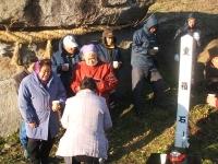 重箱石様注連縄作り2014-12-14-042