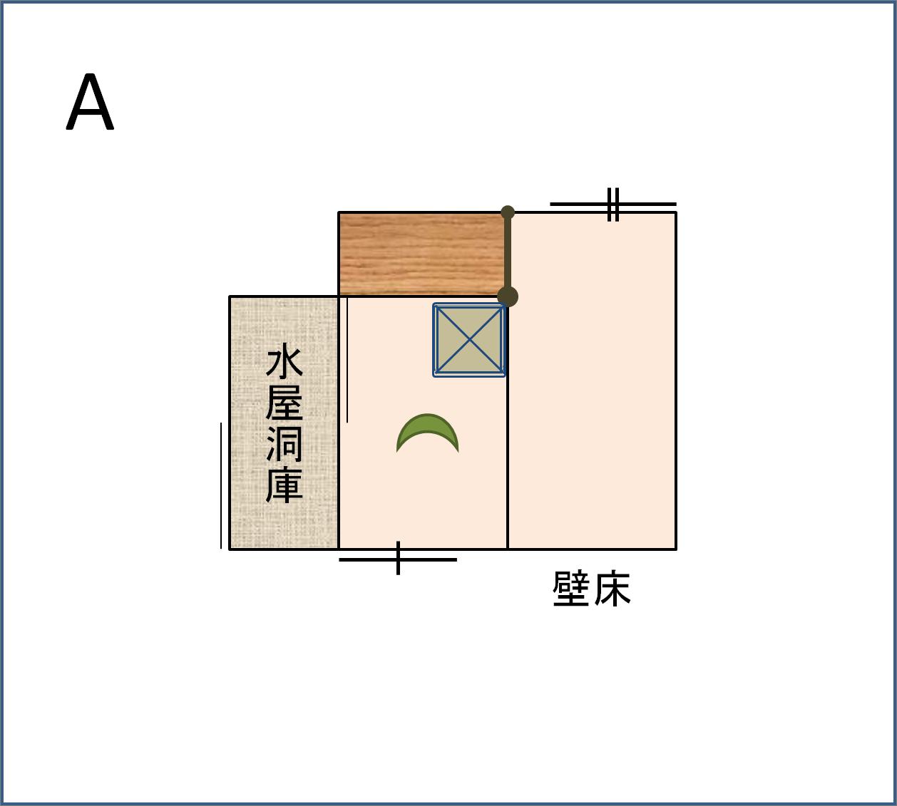 茶室さまざま(茶道文化検定の ... : と 書き順 : すべての講義