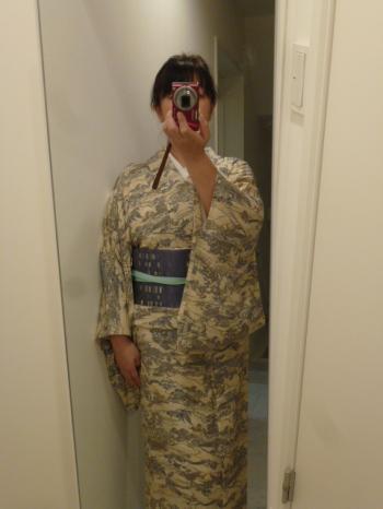20120915_convert_20120915210309.jpg