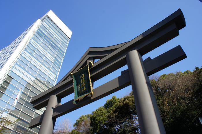 東京WALK200