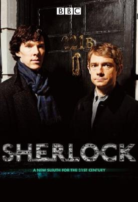 bs.to sherlock
