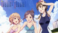 169yande.re 236284 hanasaku_iroha matsumae_ohana oshimizu_nako swimsuits tagme tsurugi_minko