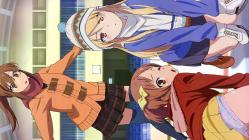 169yande.re 240133 aoyama_nanami fujii_masahiro kanda_yuuko pantsu sakura-sou_no_pet_na_kanojo shiina_mashiro thighhighs