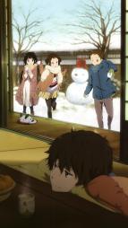 5yande.re 230282 calendar chitanda_eru fukube_satoshi hyouka ibara_mayaka oreki_houtarou tagme ueno_chiyoko