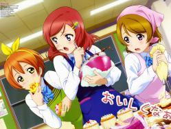 43yande.re 241403 hoshizora_rin koizumi_hanayo love_live! nishikino_maki seifuku yoshida_minami
