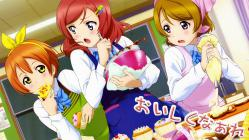 169yande.re 241403 hoshizora_rin koizumi_hanayo love_live! nishikino_maki seifuku yoshida_minami