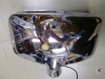CIMG5032_convert_20120729121627.jpg