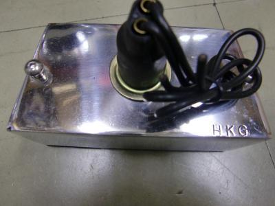 CIMG5291_convert_20120907194421.jpg