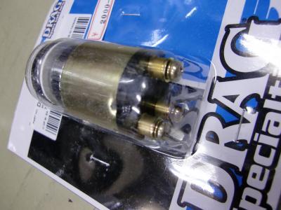 CIMG5331_convert_20120911175052.jpg