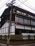 daiwa-0005.jpg