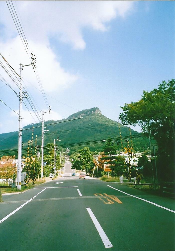 1大阪ー鹿児島 (13)