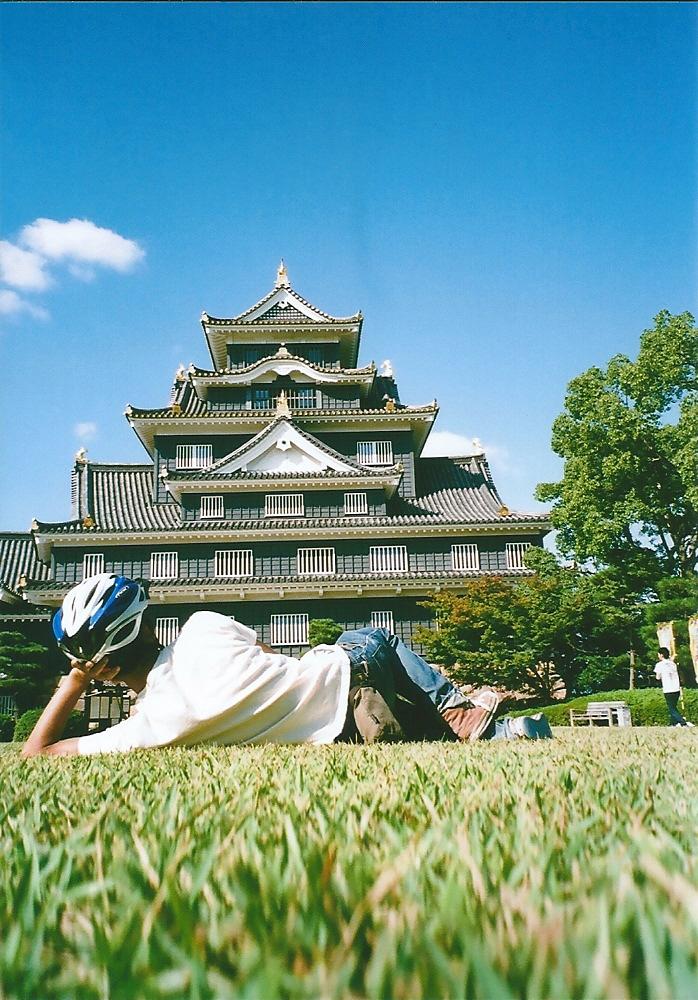 1大阪ー鹿児島 (5)