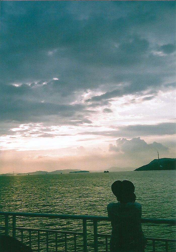 1大阪ー鹿児島 (11)