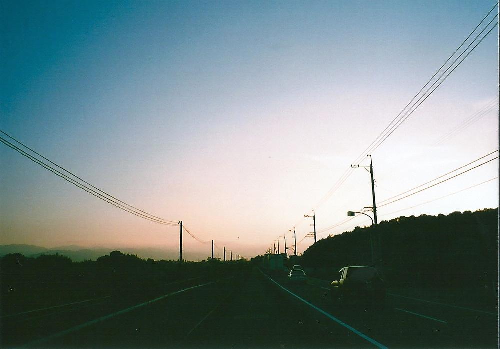 1大阪ー鹿児島 (14)