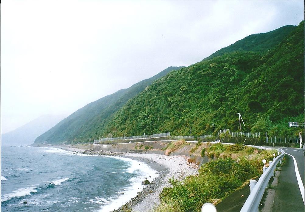 1大阪ー鹿児島 (17)