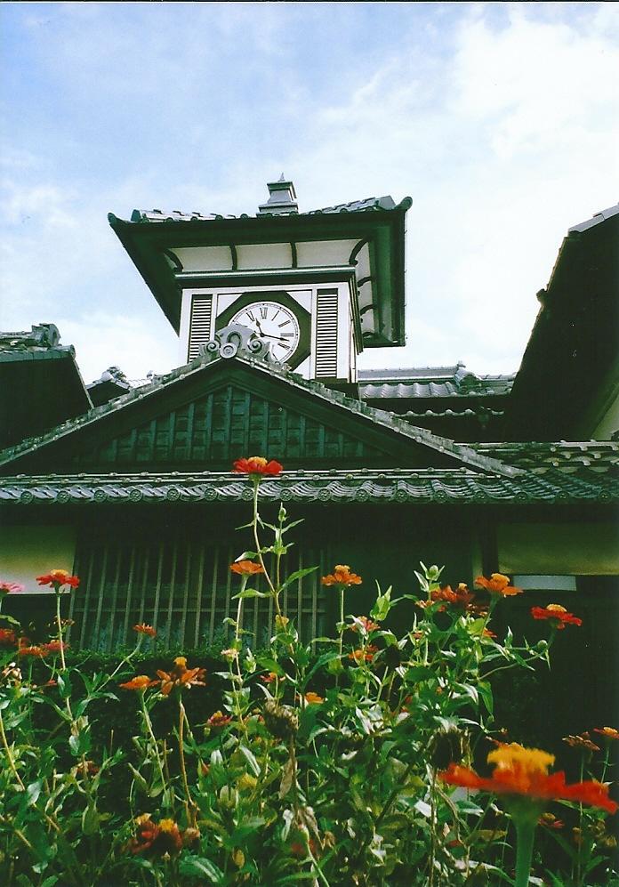 1大阪ー鹿児島 (20)