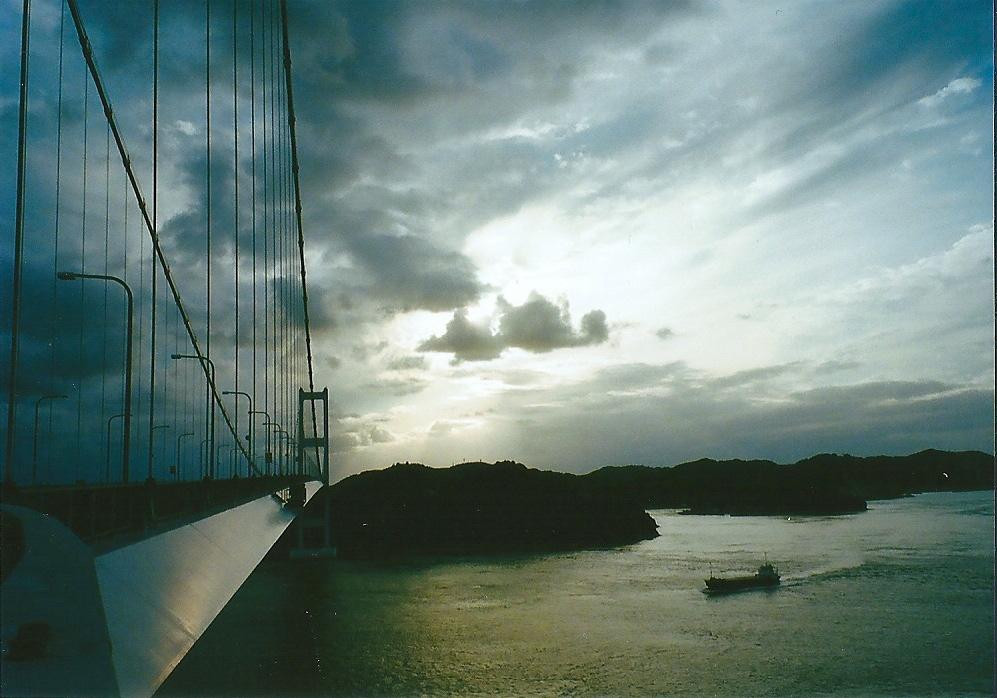 1大阪ー鹿児島 (49)