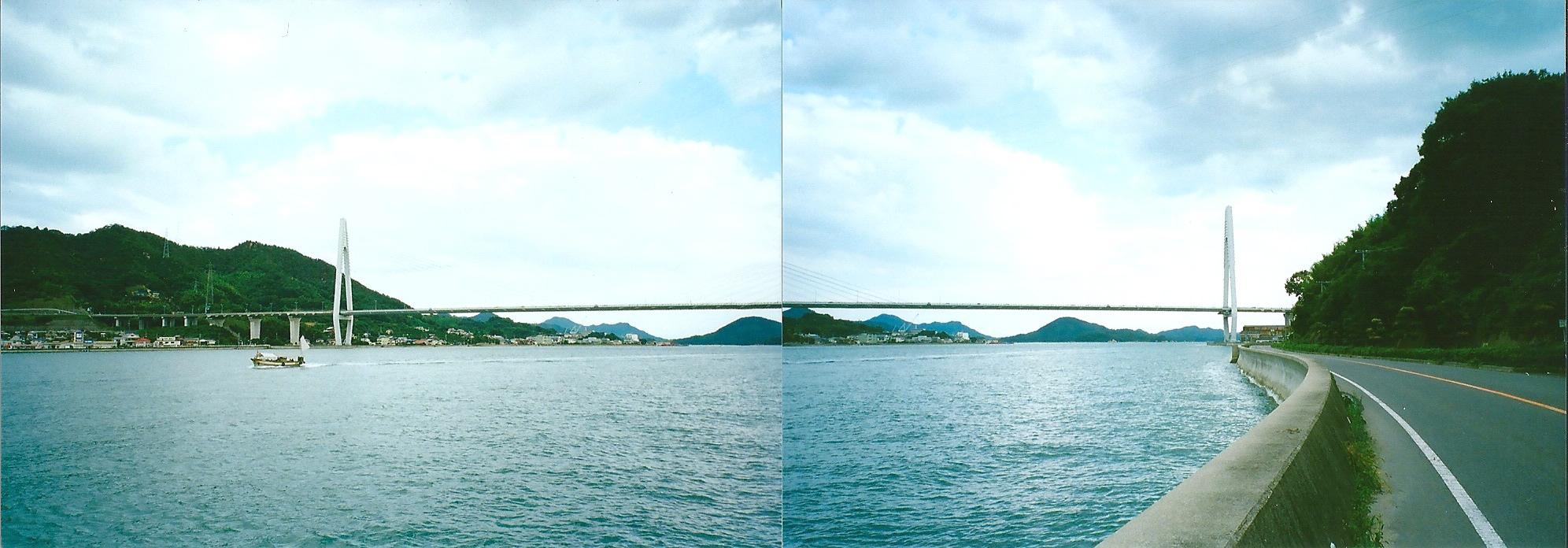 1大阪ー鹿児島 (50)