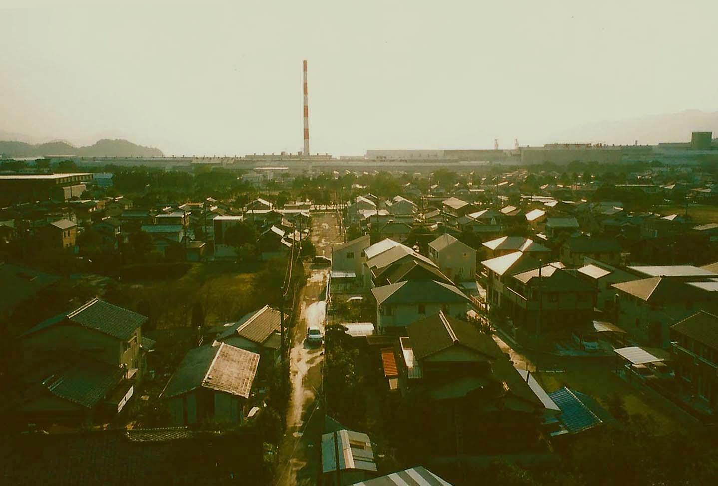 1大阪ー鹿児島 (58)_1
