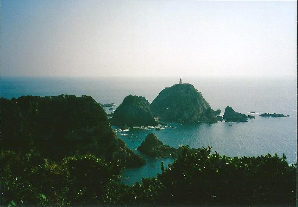 1大阪ー鹿児島 (80)