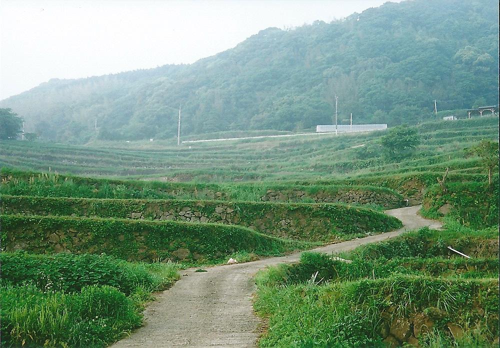 与論ー九州西側 (94)