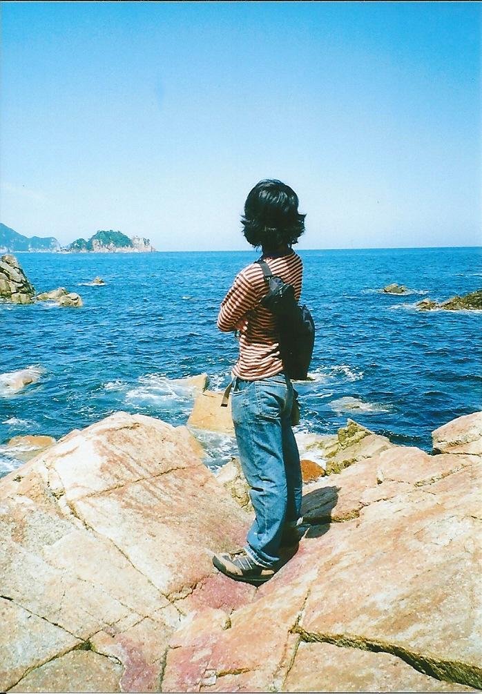 山口ー青森 (4)