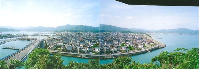 山口ー青森 (2)
