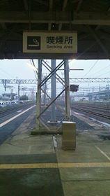 m474.jpg