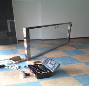 自動ドア横倒し_convert_20120817142348