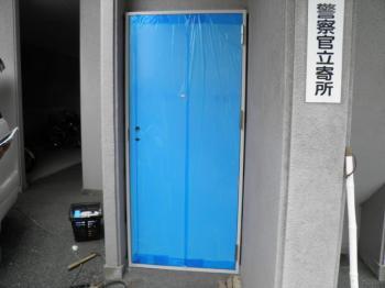 P7300049_convert_20120827175633.jpg
