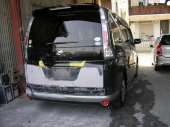 SANY0238_convert_20120811115011.jpg