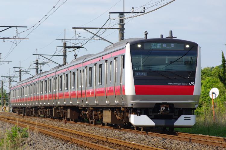 2012年5月12日 モノサク ケヨ554