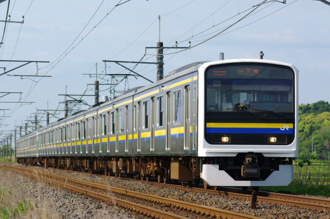 2012年5月12日 モノサク マリC604