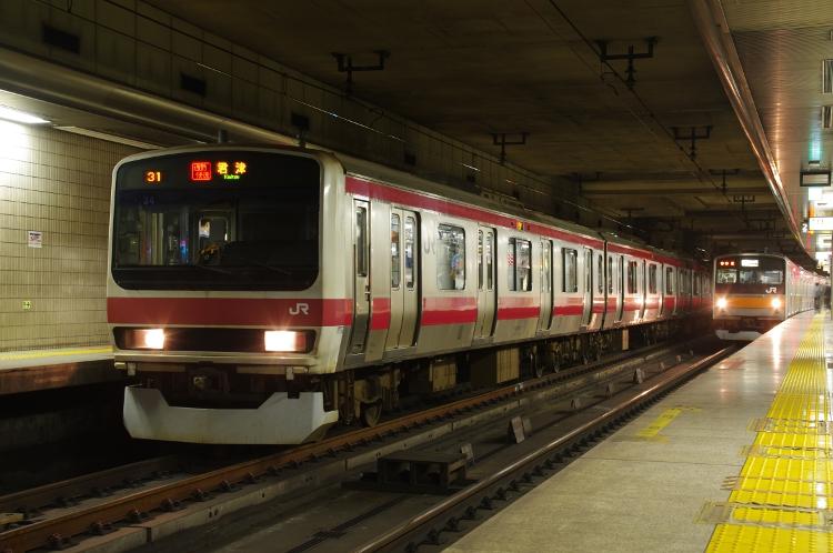 2012年6月5日 東京B