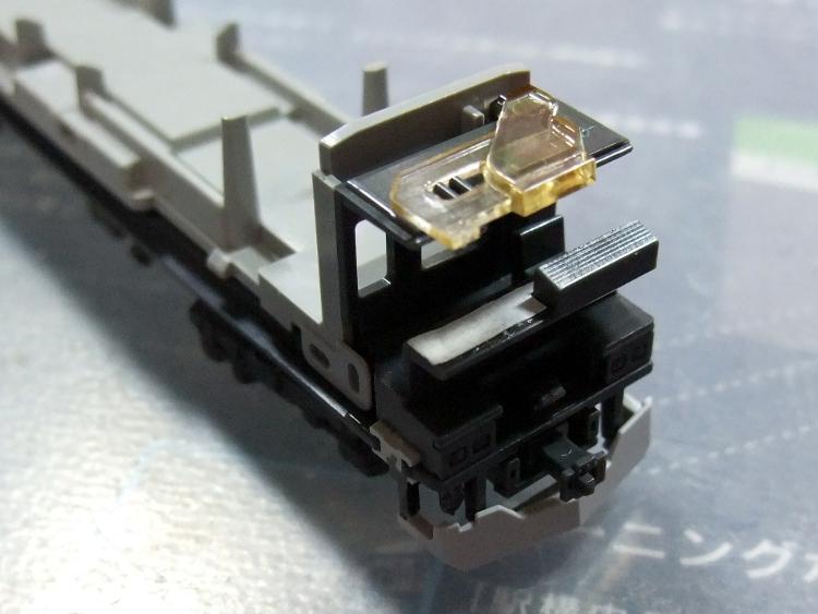 2012年6月9日 模型 022