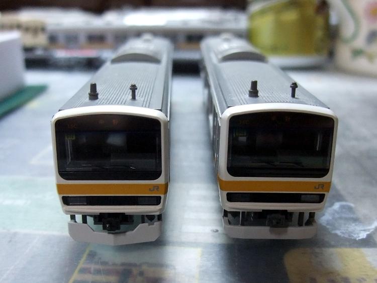 2012年6月9日 模型 017