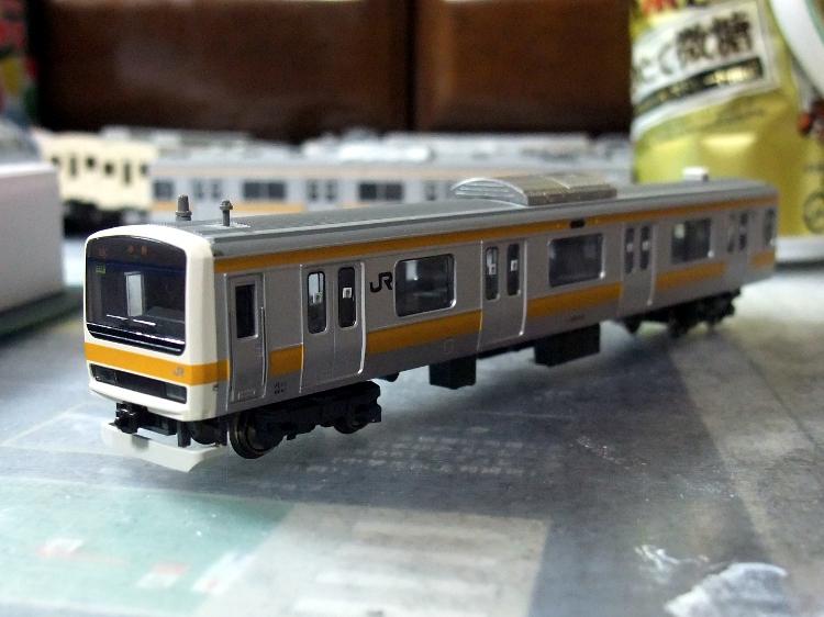 2012年6月9日 模型 009