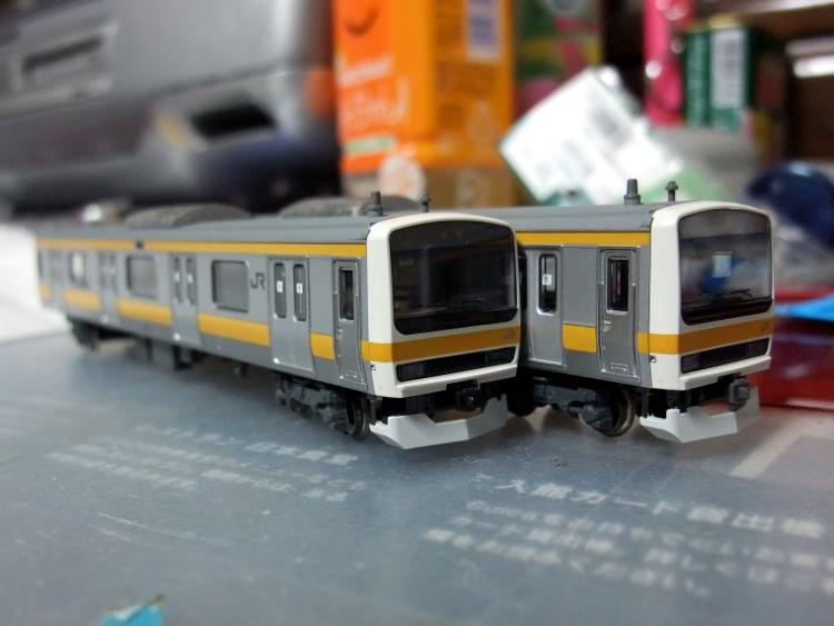 2012年6月9日 模型 029