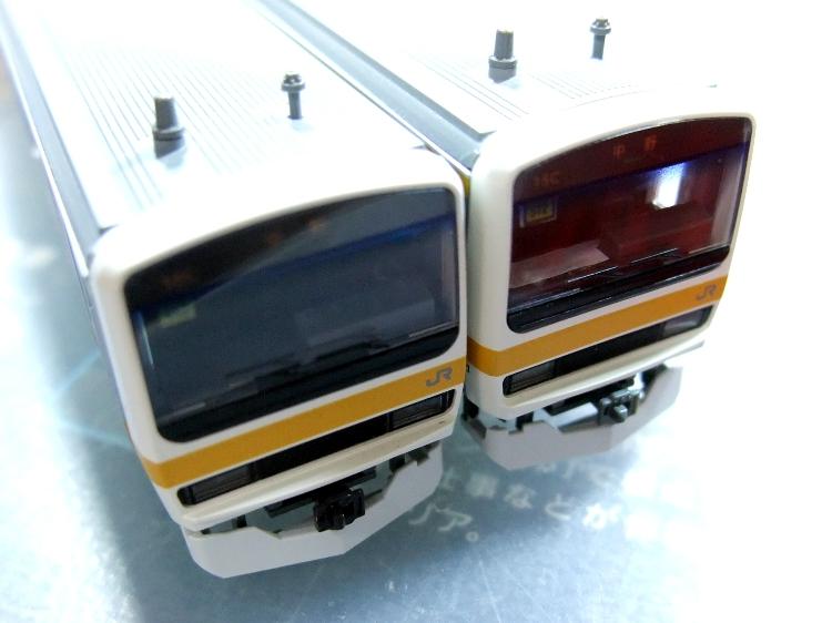 2012年6月9日 模型 027