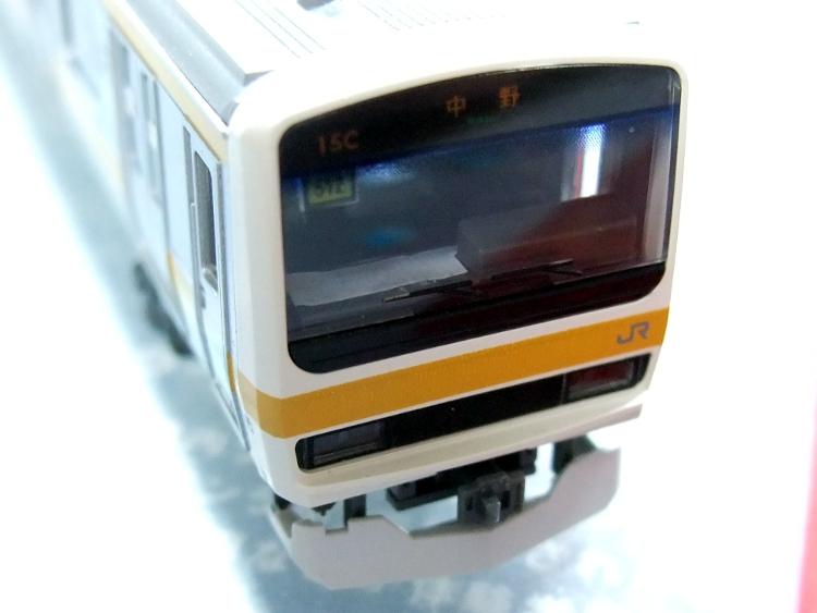 2012年6月9日 模型 025