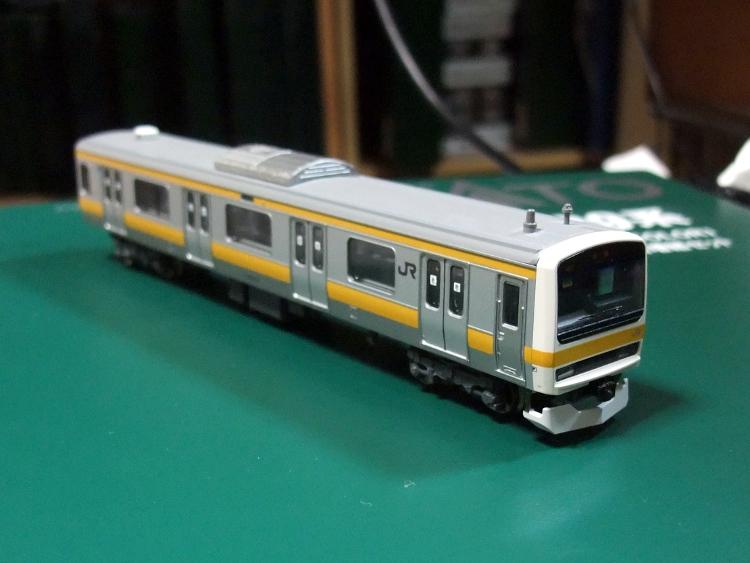 2012年6月9日 模型 049