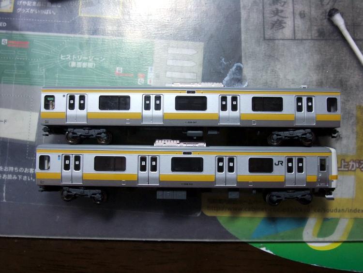 2012年6月9日 模型 041