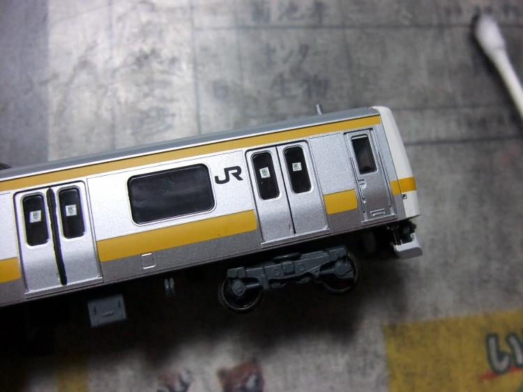 2012年6月9日 模型 038