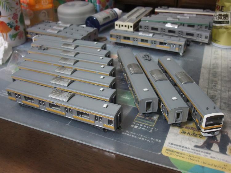 2012年6月9日 模型 031