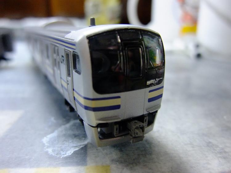 2012年6月22日 模型 048