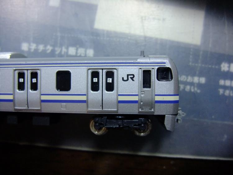 2012年6月22日 模型 047