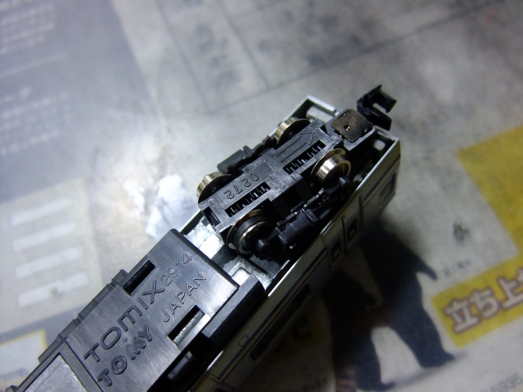 2012年6月22日 模型 044