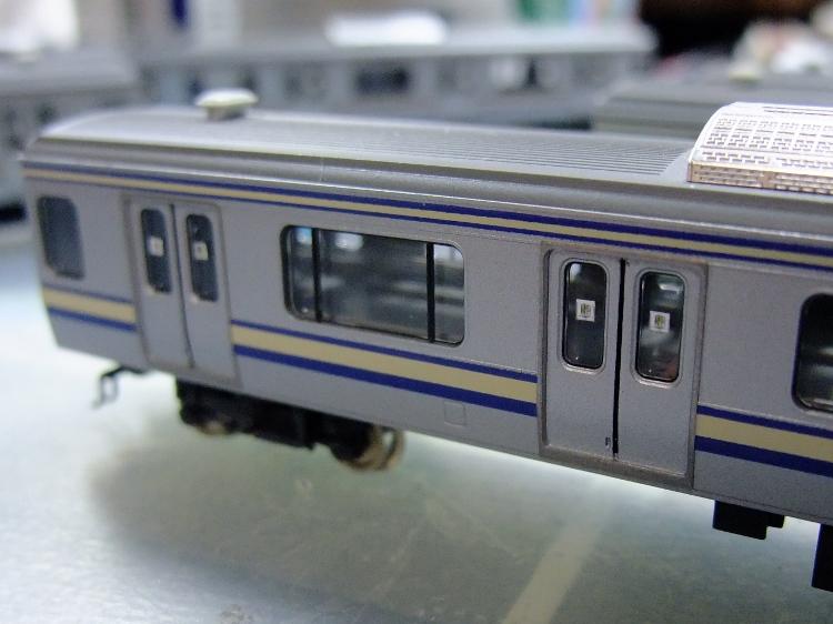 2012年6月22日 模型 043