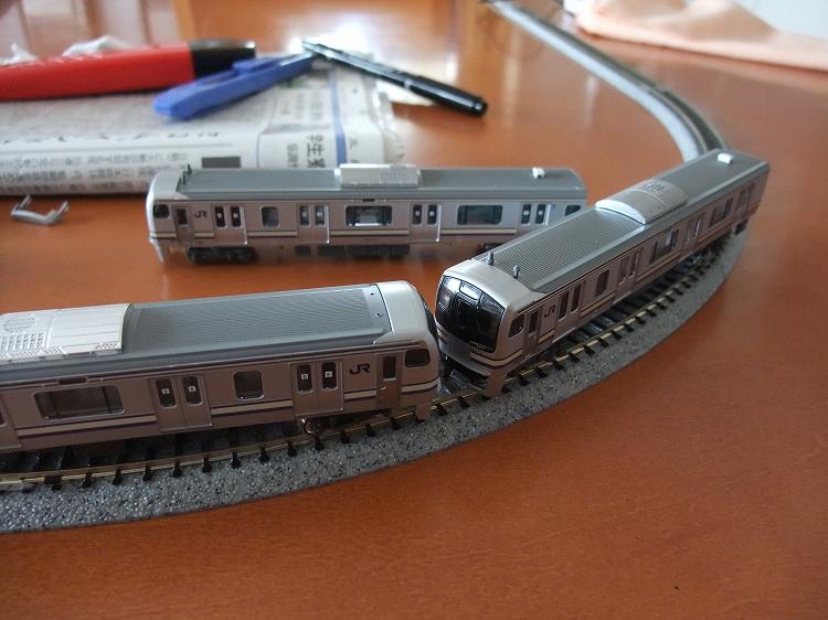 2012年6月22日 模型 021
